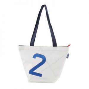 CODE Zero sac shopping ora