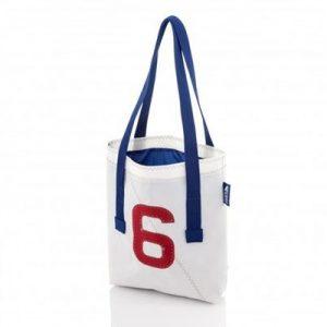 CODE Zero sac shopping S