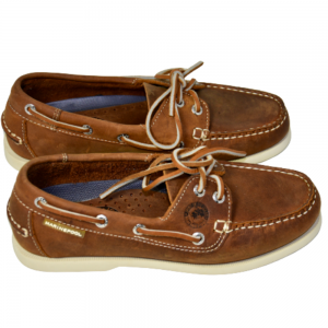 MARINE POOL Chaussures bateau CLASSIC