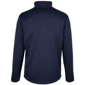 GILL Polaire navy homme