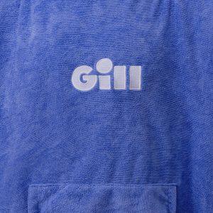 GILL Poncho