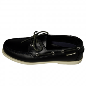MARINE POOL Chaussures bateau cowes II