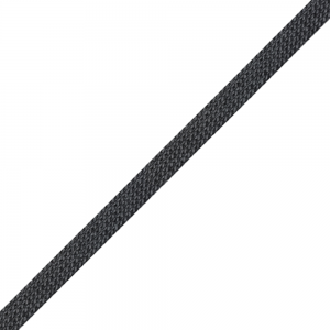 LIROS Gaine de protecion pour cordage dyneema ø5-10mm