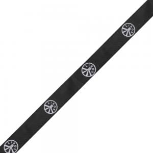 LIROS Gaine de protection pour ø8-16 mm