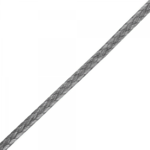 Liros Dyneema D-Pro carbone SK78 le mètre