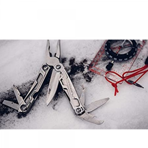 LEATHERMAN pince multifonctions REV