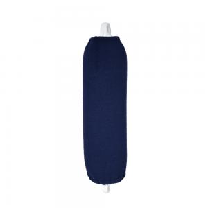 FENDRESS Chaussette F2 (23X56 cm) – marine (X2)