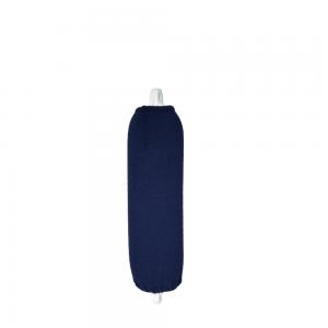 FENDRESS Chaussette F1 (15X56 cm) – marine (X2)