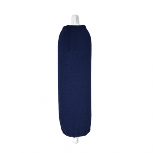 FENDRESS Chaussette F3 (23X76 cm) – marine (X2)