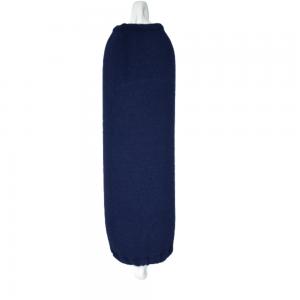 FENDRESS Chaussette F5 (30X76 cm) – marine (X2)