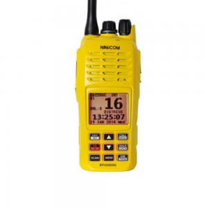 NAVICOM VHF RT-420 DSC+