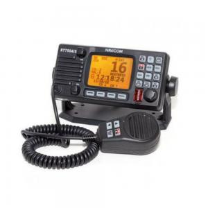 NAVICOM VHF fixe RT750 AIS