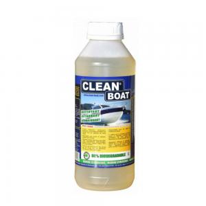 CLEAN BOAT Nettoyant multi usages bidon 1 litre