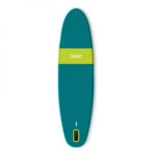 LOZEN Pack paddle 10′ avec équipement complet
