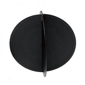 BIGSHIP Boule noire de mouillage