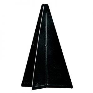 BIGSHIP Cône noir